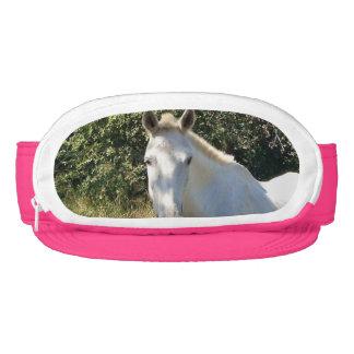 Horse Visor Pac