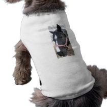 Horse Whisperer Shirt