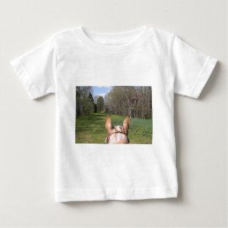 Horseback Ride Shirt