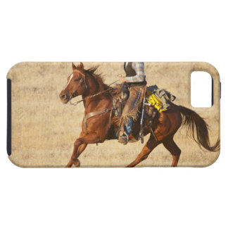Horseback rider 8 iPhone SE/5/5s case