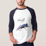 Horsefly T-shirt