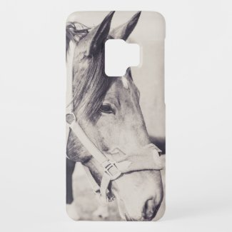 Horsehead 009 Case-Mate samsung galaxy s9 case