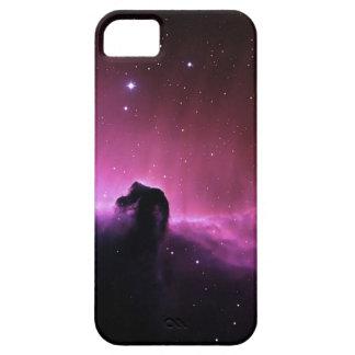 Horsehead Nebula Barnard 33 NASA iPhone SE/5/5s Case