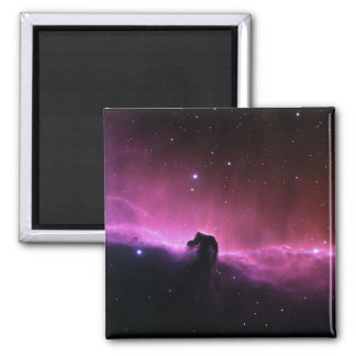 Horsehead Nebula Magnet