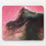 Horsehead Nebula Mousepads