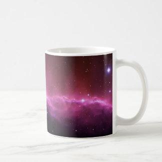 Horsehead Nebula Mug