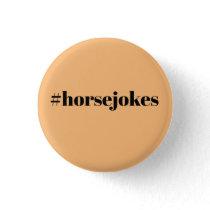 #horsejokes button