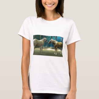 horselov T-Shirt