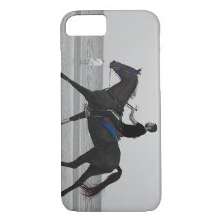 horseman iPhone 8/7 case
