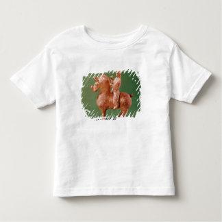 Horseman Toddler T-shirt
