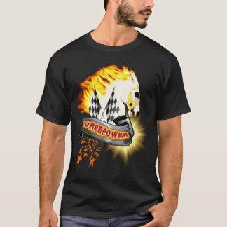 HORSEPOWER T-Shirt