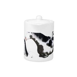 horses-1530858 teapot