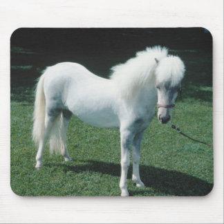 Horses 204 Mousepad