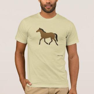 Horses 28 T-Shirt