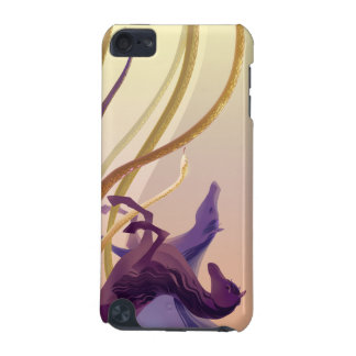 Horses and Snakes iPod touch 5G iPod Touch 5G Cover