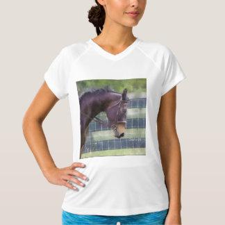 Horses Anyone??? T-Shirt