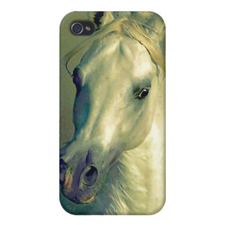 horses covers for iPhone 4