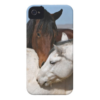 horses farm ranch equine western sports love iPhone 4 cover