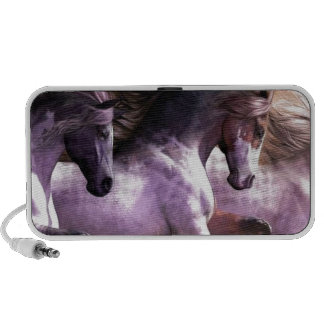 horses.jpg altavoz de viaje