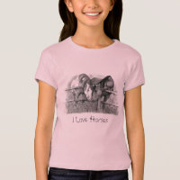 Fencing T Shirts Amp Shirt Designs Zazzle