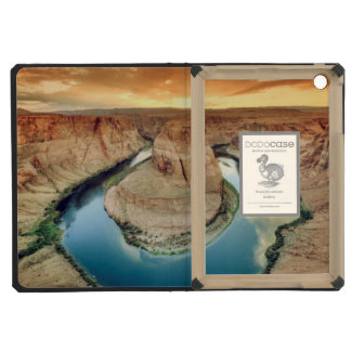 Horseshoe Bend Caynon iPad Mini Retina Cases