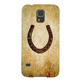 Horseshoe Case For Galaxy S5