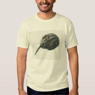 Horseshoe Crab T-Shirt