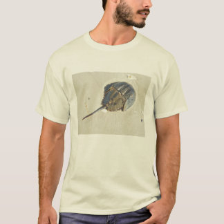 Horseshoe Crab T-Shirt