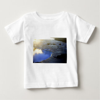 Horseshoe Falls, Canada Baby T-Shirt