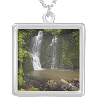 Horseshoe Falls, Matai Falls Necklaces