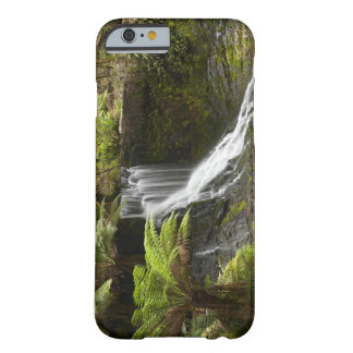 Horseshoe Falls, Mount Field National Park, Barely There iPhone 6 Case
