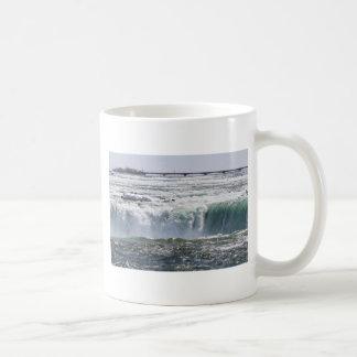 Horseshoe Falls mug