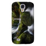 Horseshoe Falls Waterfall Galaxy S4 Case
