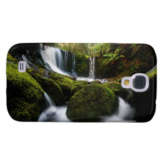 Horseshoe Falls Waterfall Samsung Galaxy S4 Cover