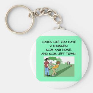 horseshoes.png key chain