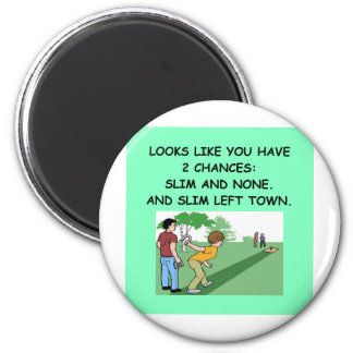 horseshoes.png refrigerator magnets