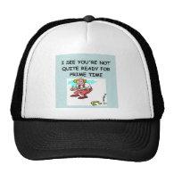 horseshoes.png mesh hat
