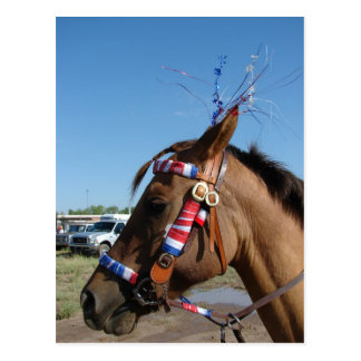 Horsey 4th postcard