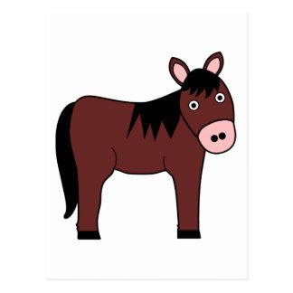 Horsey, Horsey Postcard