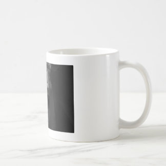 Horsey Mug!
