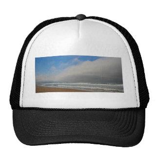 Horsfall Beach, Oregon Trucker Hat