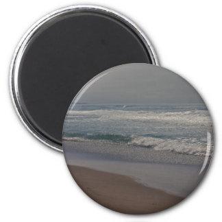 Horsfall Beach, Oregon Magnet