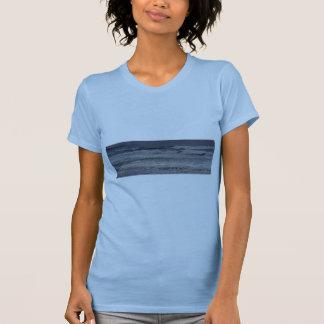 Horsfall Beach, Oregon T-shirt