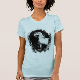 Horsin' Round T-Shirt
