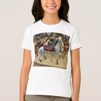 Horsing Around! T-Shirt