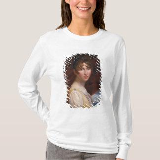 Hortense de Beauharnais 2 T-Shirt