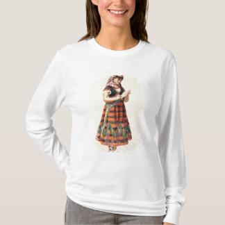 Hortense Schneider T-Shirt