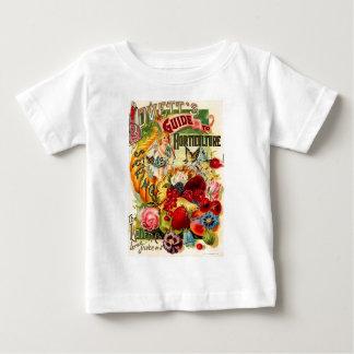 Horticulture T-shirt