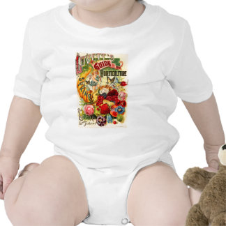 Horticulture Tee Shirts