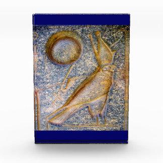 Horus Acrylic Award